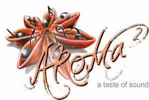 Aroma-Logo